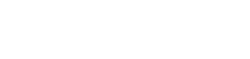 Eiger Energy Logo in white. Circle logo with text next to it.